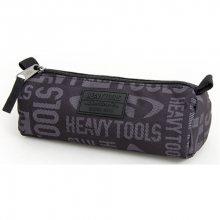 Heavy Tools Penál Efort17 T17-725 Heavy
