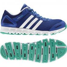 adidas CC Modulate W modrá EUR 45