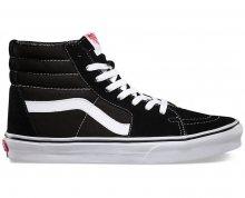 VANS Kotníkové boty Sk8-Hi VD5IB8C 43