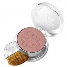 Loreal Paris Tvářenka (Blush Accord Parfait) 5 g 120 Santalwood Pink