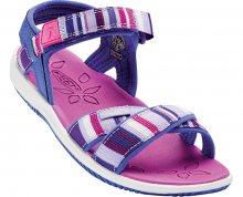KEEN Dětské sandály Phoebe Liberty Raya 24