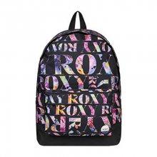 Roxy Sugar Baby KVJ7/Ax Corawaii/True Black 16 L
