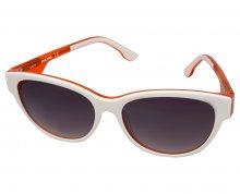 Diesel Sluneční brýle DL0013 24C