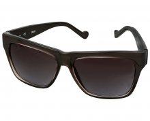 Liu.Jo Sluneční brýle LJ606SR 035