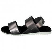 Bugatti Dámské sandále 411478805900-1500 37