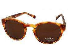 Guess Sluneční brýle GU6794 K08 54