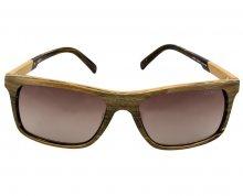 Guess Sluneční brýle GU 6805 K60