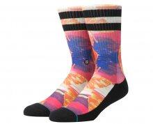 Stance Ponožky Stranded Multi M556A16STR-MUL 38-42