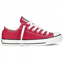 Converse Tenisky Chuck Taylor All Star Red 35