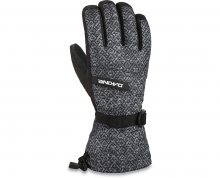 Dakine Rukavice Blazer Glove Stacked 1300350-W18 M