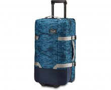 Dakine Cestovní kufr Split Roller EQ 75L Stratus 10001430-W18