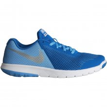 Nike Flex Experience 5 modrá EUR 36