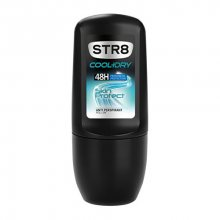 STR8 Skin Protect - kuličkový deodorant 50 ml