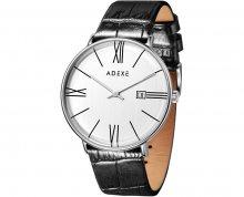 Adexe 1884A-01