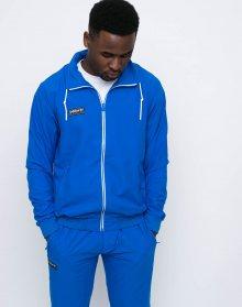 Adidas Originals Cardle TT BLUBIR L