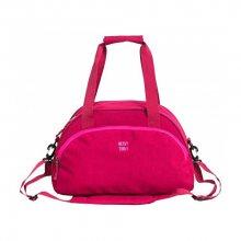 Heavy Tools Sportovní taška Eligia18 T18-756 Berry