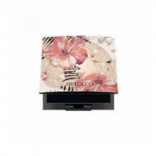 Arteco Hypnotic Blossom kazeta na dekorativní kosmetiku 5152.17