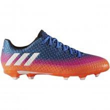 adidas Messi 16.1 Fg J modrá EUR 30,5
