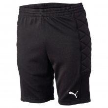 Puma Foundation Gk Shorts černá 164