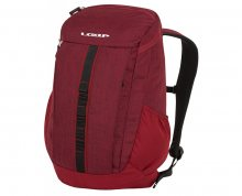 LOAP Buster Chili Pepper/Red 25 l