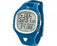 Sigma Sporttester PC 10.11 Blue
