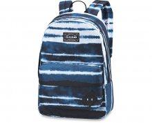 Dakine Batoh 365 Pack 21L Resin Stripe 8130085-S18