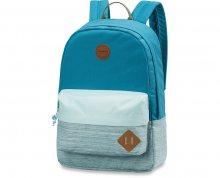 Dakine Batoh 365 Pack 21L Bay Islands 8130085-S18