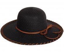 Doca Slaměný klobouk 47148