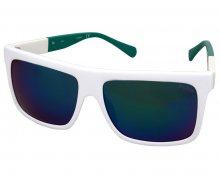Guess Sluneční brýle GU6863 21Q 58