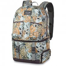 Dakine Batoh Party Pack 28L Castaway 10001252-W18