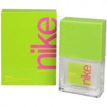 Nike Green Women - EDT 100 ml