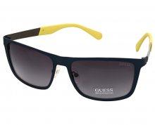 Guess Sluneční brýle GU 6842 91B