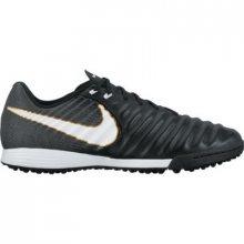 Nike Tiempox Ligera Iv Tf černá EUR 44