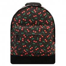 Mi-Pac Premium Cherries Black 17l