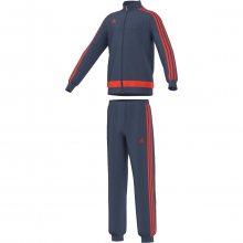 adidas Tiro15 Pes Suit Youth modrá 116