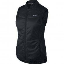 Nike Polyfill Vest černá M