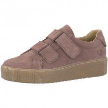 Tamaris Elegantní dámská obuv 1-1-24661-39-591 Powder 36