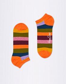Happy Socks Stripe Low STR05-2003 41-46