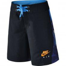 Nike Aop Board Short Gfx 3 černá 122