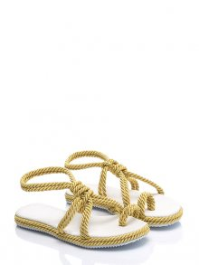 Colony Dámské sandály SC456
