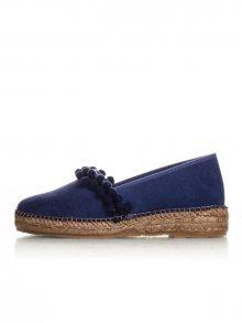 Evy Lane Dámská obuv pro volný čas 02325