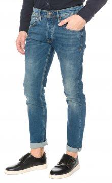 Cash HRTG Jeans Pepe Jeans | Modrá | Pánské | 28/34