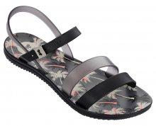 Zaxy Dámské sandály Urban Sandal II 82061-90023 37