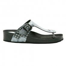 Desigual Dámské pantofle Libra Alhambra 18SSHP08 2000 36