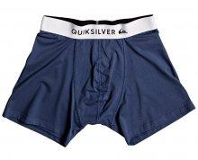 Quiksilver Boxerky Boxer Edition Dark Denim EQYLW03022-BRQ0 S