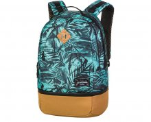 Dakine Batoh Interval Wet/Dry 24L Painted Palm 10000425-S17
