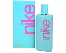 Nike Azure Woman - EDT 30 ml