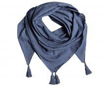 Roxy Šátek Take A Scarf ERJAA03412-BND0 China Blue