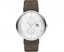 Danish Design IQ12Q1155