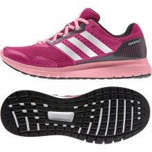 adidas Duramo 7 W růžová EUR 40